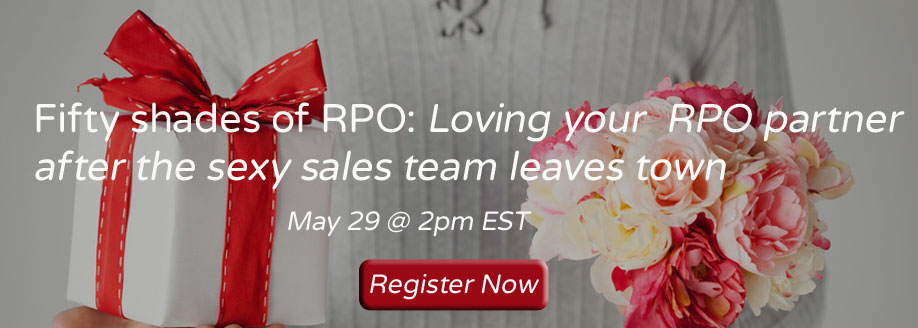register for rpo webinar