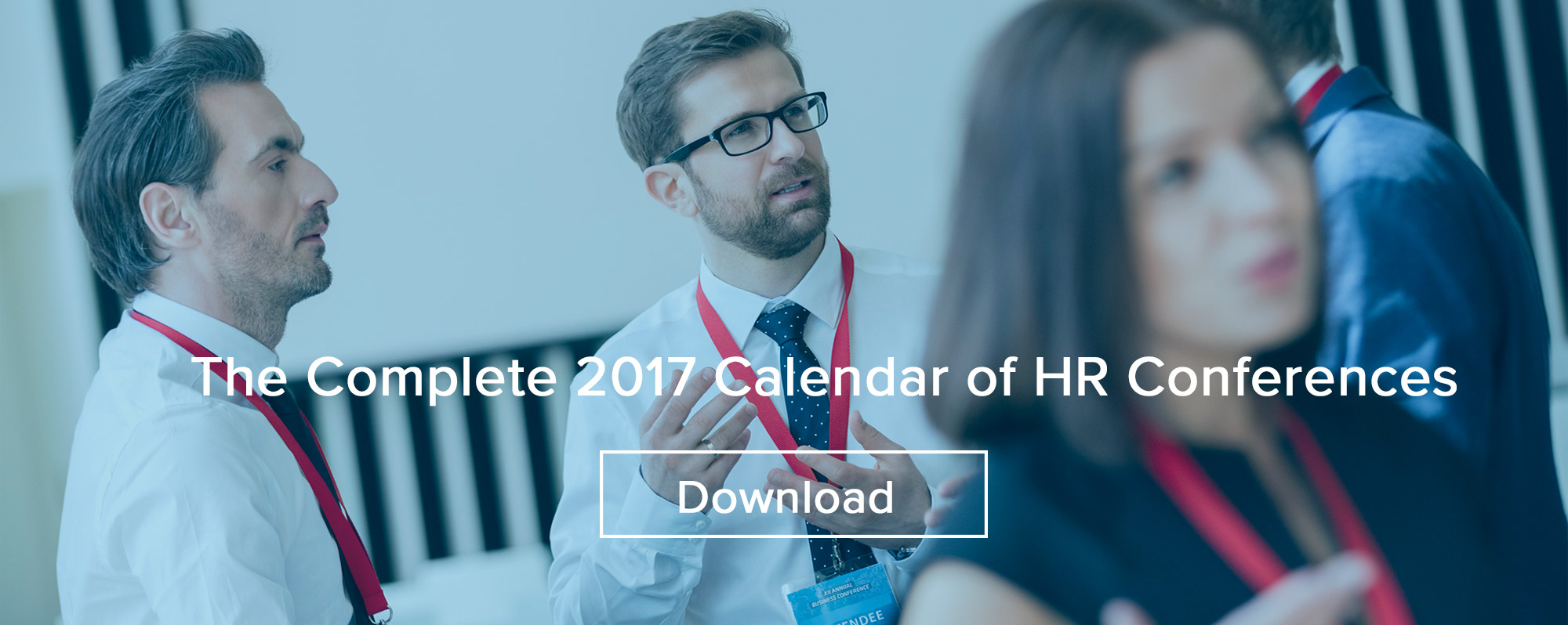 download hr calendar
