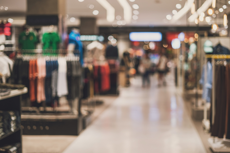 New Hiring Trends for Retailers and eCommerce Businesses